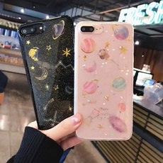 IPhone Accessories, iphone8plu, Cases & Covers, fantasy
