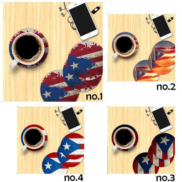 non-slip, drinkmat, tablemat, coffeedrinkcoaster