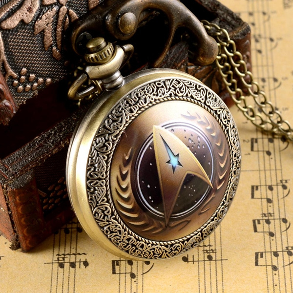 Antique, Pocket, quartz, Star