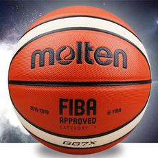 standardbasketball, basketballmat, Basketball, Sports & Outdoors