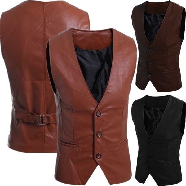 Joker, Vest, Fashion, Men's vest