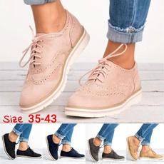 casual shoes, laceupshoe, Sneakers, Platform Shoes