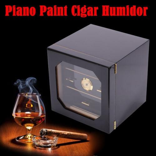 Storage Box, Box, Cigarettes, Home Decor