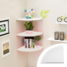 storagerack, Wall Mount, Home & Living, Shelf