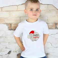 babyshirt, babytshirt, summer t-shirts, punk