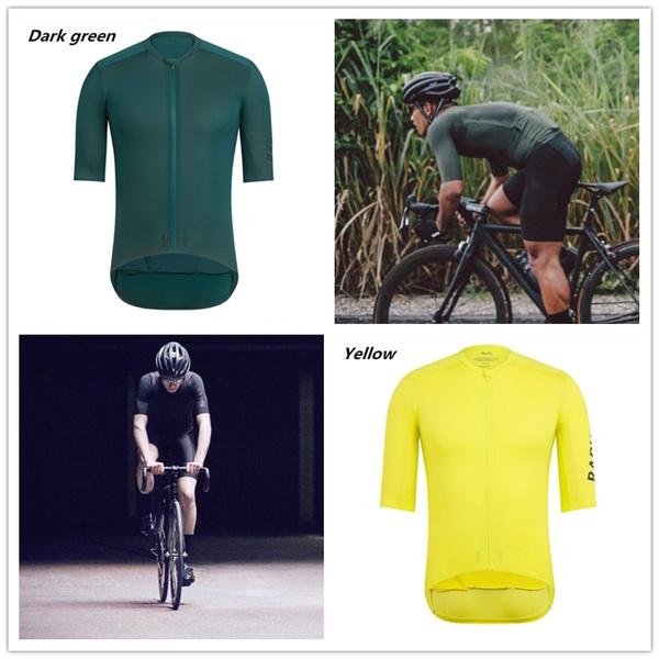 mensportswear, Cycling, Road Bike, Tops