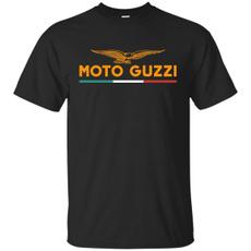 shorttshirt, Funny T Shirt, print t-shirt, Personalized T-shirt