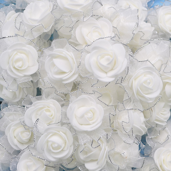 pefoamflower, weddingflowerdecoration, bouquetflower, Bouquet