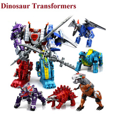 Transformer, Toy, dinosaurtoy, Gifts