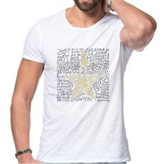 Mens T Shirt, Fashion, brand t-shirt, Cotton T Shirt