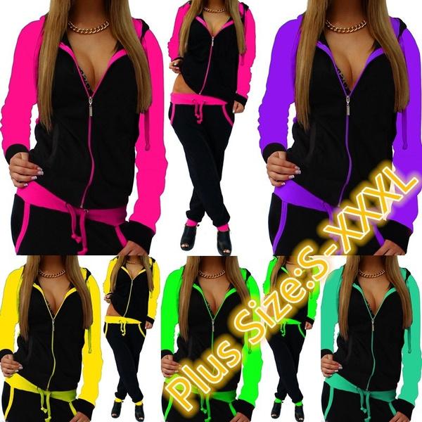 Fitness, sportsampoutdoor, Long Sleeve, pants