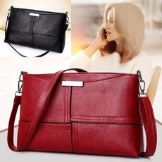 Bolsos al hombro, Moda masculina, Tote Bag, bag for women
