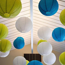 party, lampion, Home Decor, Chinese