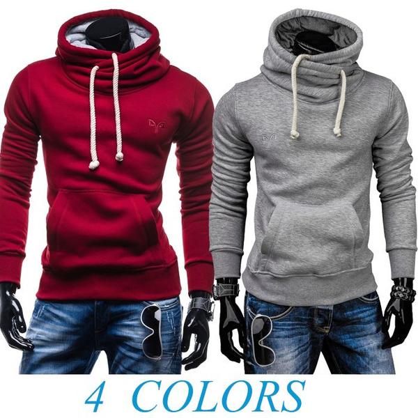 Fashion, Winter, Coat, Tops
