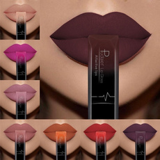 Makeup, velvet, Lipstick, liquid