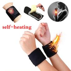 wriststrapband, healthcareproduct, selfheatingwristband, Wristbands