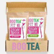 detoxtea, boolossweighttea, skinnyfitdetoxtea, fatburnersforwomen