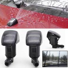 toyotasiennawaterspraynozzle, jetnozzle, Cars, carpart