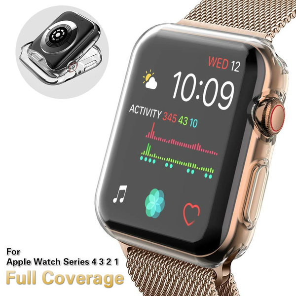 IPhone Accessories, case, applewatch, caseforapplewatch