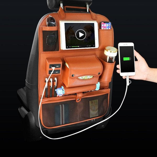 Storage, carseatcover, carseatstoragebag, carstoragebag
