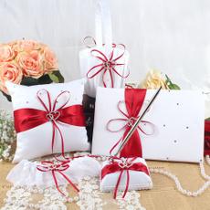 wedding ring, Wedding Accessories, weddingringpillow, ringpillowset