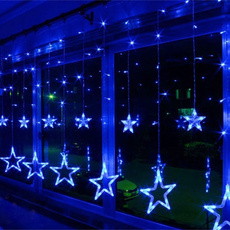 starnightlight, party, Holiday, Night Light