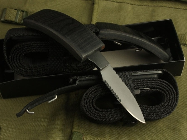 Fashion Accessory, Outdoor, Gifts, Survival