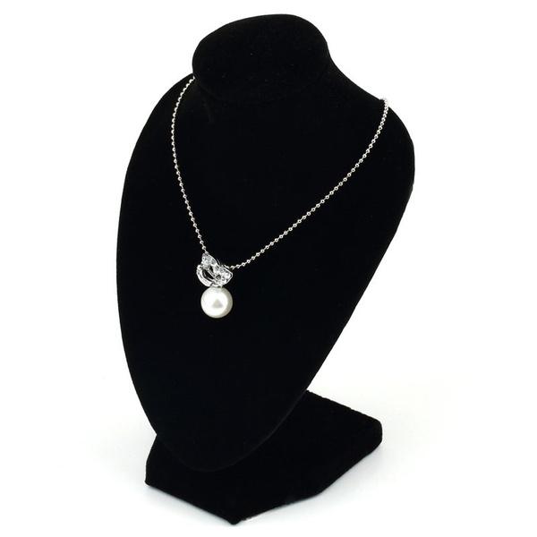 standholder, Jewelry, Bracelet, Storage
