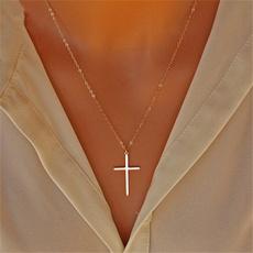Sterling, clavicle  chain, Fashion Accessory, Fashion