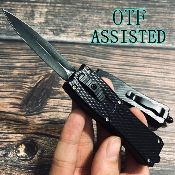 Pocket, pocketknife, Folding Knives, springknifebuckle