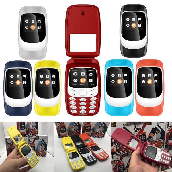 cellphone, Mobile Phones, unlocked, fold