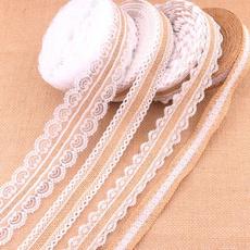 weddingparty, femalehairclip, Fashion Accessory, promampdiningtable