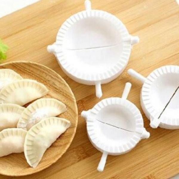 empanada, Kitchen & Dining, Tool, Pie