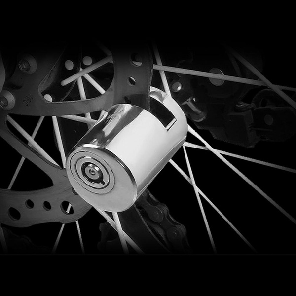 Wheels, bicycleequipment, Cycling, Sports & Outdoors