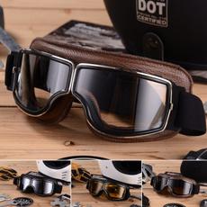 harleygoggle, motorcycle sunglasses, Ski Goggles, pilotgoggle