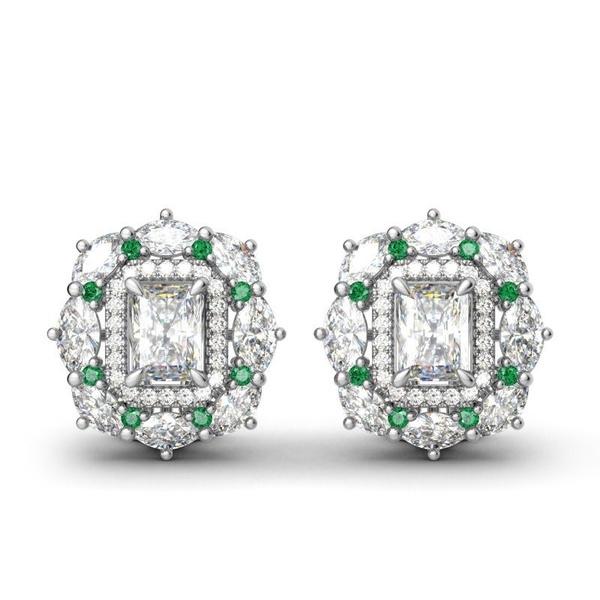 Sterling, Silver Jewelry, 925 sterling silver, Jewelry