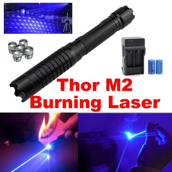 Blues, 445nmlaser, Laser, adjustablelaserpen