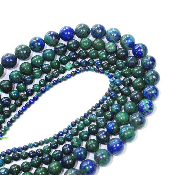 Jewelry, Bracelet, loose beads, Fashion Jewelry