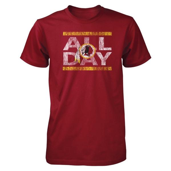 Funny, fashiontopsclothing, Funny T Shirt, Washington Redskins