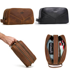 Fashion, multifunctionalbag, Briefcase, Bags