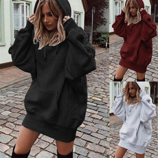 thickersweater, Fashion, Coat, casual shirt