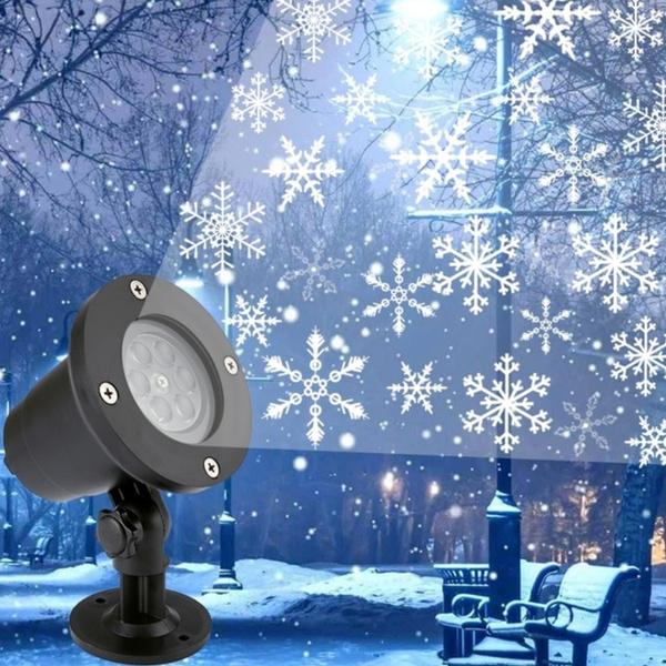 Lighting, Outdoor, waterprooflight, Christmas
