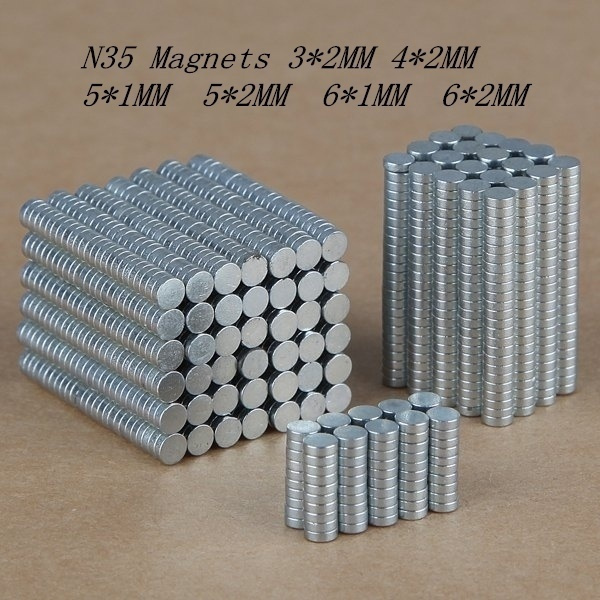 Steel, neodymiumdiscmagnet, n35magnet, strongmagnet