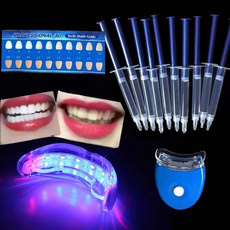teethcoldlight, teethwhitening, Oral Hygiene, teethwhiteninggel