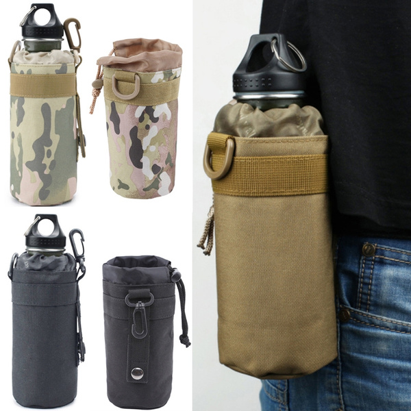 Outdoor, cupsleeve, Sports & Outdoors, Cup