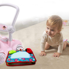 preschooltoy, Toy, cognitivetoy, Durable
