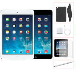 ipad, case, Apple, Mini