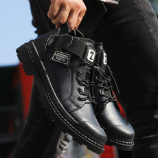 ankle boots, Sneakers, Fashion, leather shoes