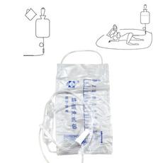 enemacleansingbag, irrigation, enemabag, Bags