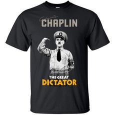 Fashion, menssportstshirt, Personalized T-shirt, Shirt